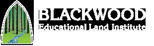 Blackwood Educational Land Intitute