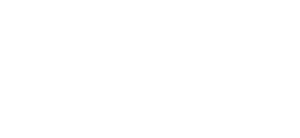 Blackwood Educational Land Intitute