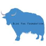 Blue Yak Foundation